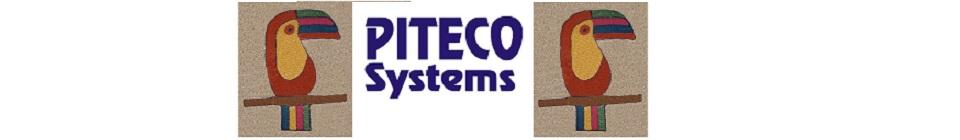 PITECO Systems
