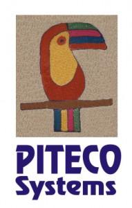 PITECO Systems LOGO